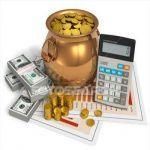 القوائم المالية