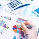 القوائم المالية عن الفترة المالية المنتهية في 2018/12/31م وتقرير مراجع الحسابات
