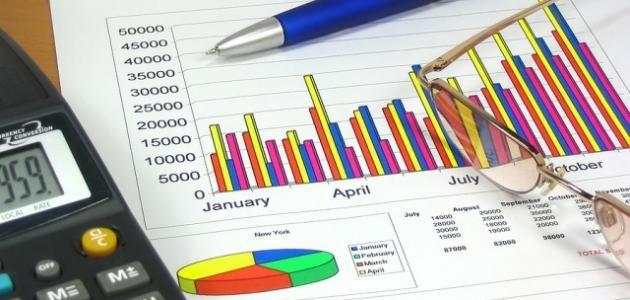 تقرير الربع الأول للعام المالي 2018م