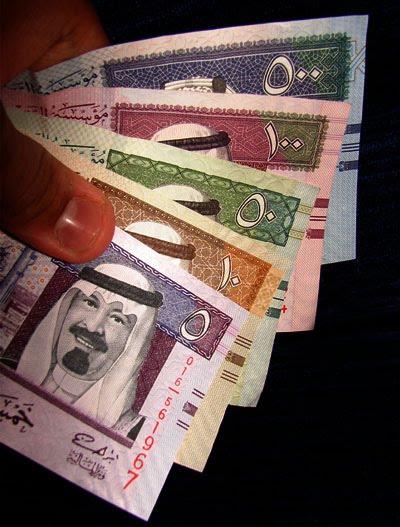 جمعية البر الخيرية بمدينة فيد تدعم مستفيديها